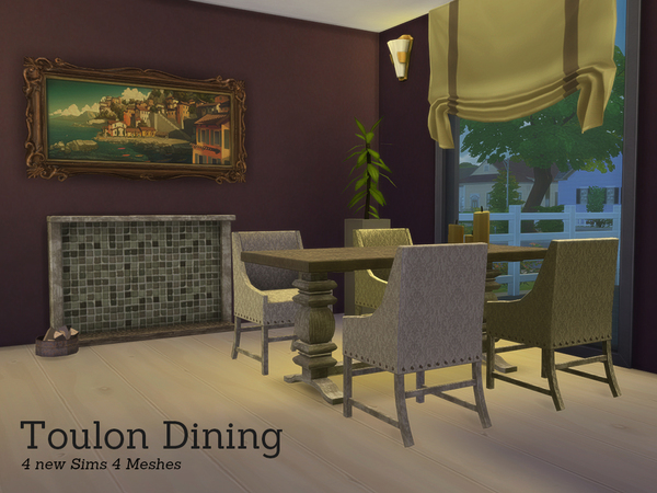 http://www.thesimsresource.com/scaled/2492/w-600h-450-2492994.jpg