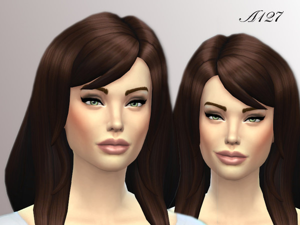 http://www.thesimsresource.com/scaled/2497/w-600h-450-2497549.jpg
