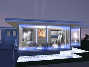 Cozy Future Home   1br, 2ba