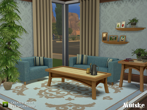 http://www.thesimsresource.com/scaled/2498/w-600h-450-2498116.jpg