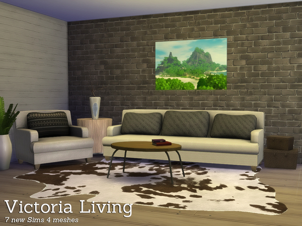 http://www.thesimsresource.com/scaled/2498/w-600h-450-2498939.jpg