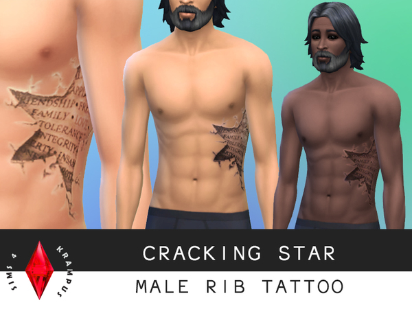 Татуировки W-600h-450-2502106
