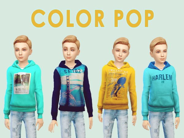 how to buy clothes on sims 4 ps4