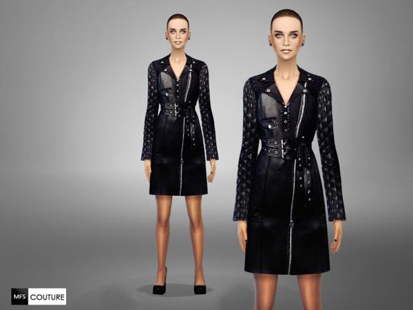 Женская верхняя одежда W-600h-450-2502354