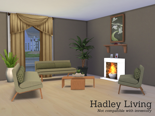 http://www.thesimsresource.com/scaled/2504/w-600h-450-2504357.jpg