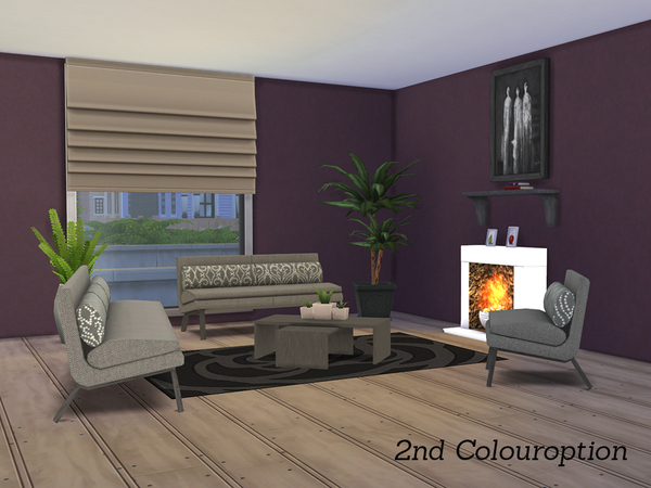 http://www.thesimsresource.com/scaled/2504/w-600h-450-2504358.jpg