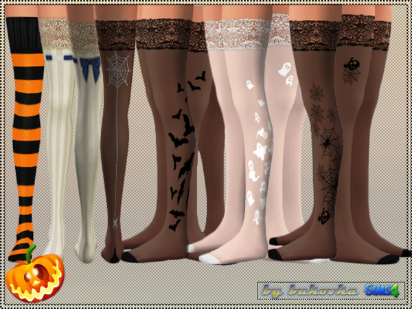 Колготки, чулки, носки W-600h-450-2507206