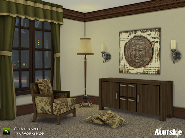 http://www.thesimsresource.com/scaled/2507/w-600h-450-2507294.jpg