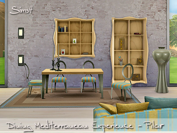 http://www.thesimsresource.com/scaled/2507/w-600h-450-2507317.jpg