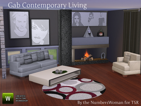 http://www.thesimsresource.com/scaled/2507/w-600h-450-2507326.jpg