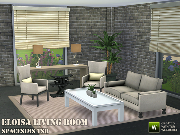 http://www.thesimsresource.com/scaled/2508/w-600h-450-2508627.jpg