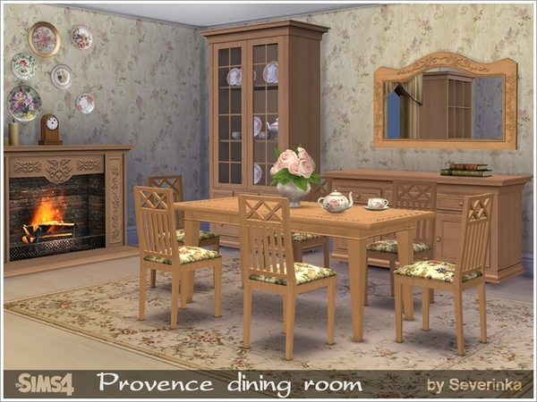 http://www.thesimsresource.com/scaled/2509/w-600h-450-2509096.jpg