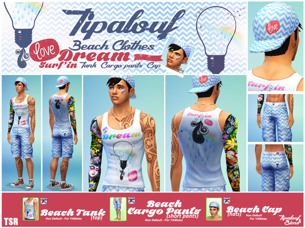 http://www.thesimsresource.com/scaled/2509/w-600h-450-2509865.jpg