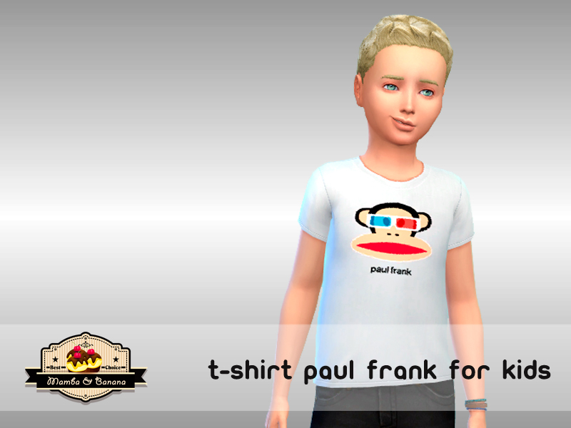 Shop for paul frank kids online at Target.5% Off W/ REDcard· Same Day Store Pick-Up· Free Shipping $35+· Everyday Savings.