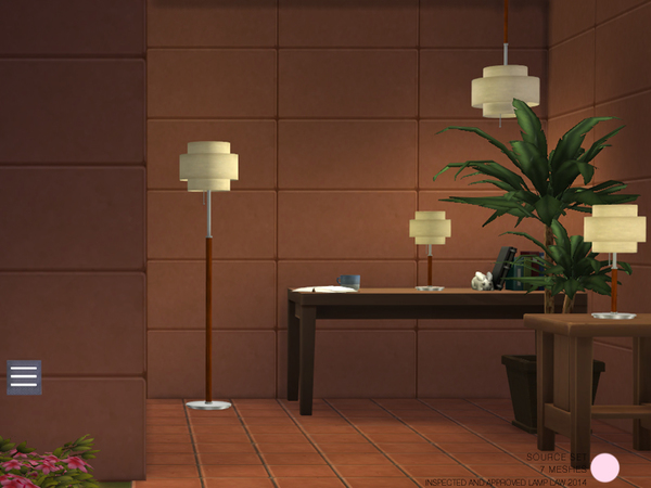 http://www.thesimsresource.com/scaled/2510/w-600h-450-2510602.jpg