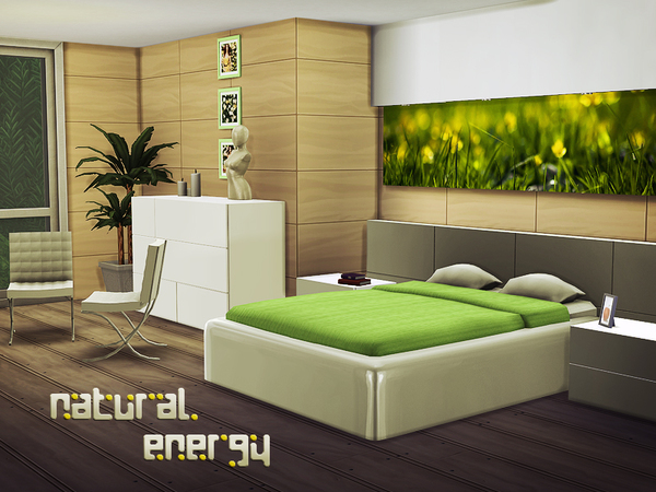 http://www.thesimsresource.com/scaled/2510/w-600h-450-2510793.jpg