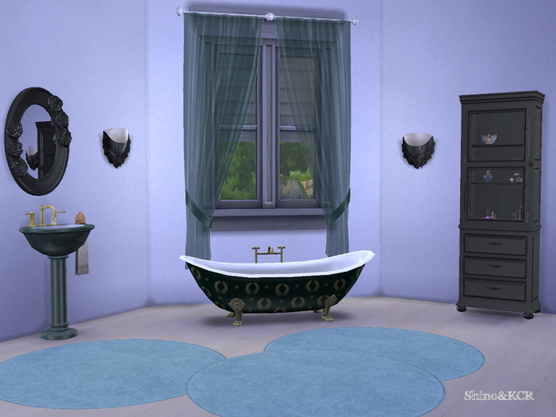 Elegant Bathroom ShinoKCRu0027s Elegant Bathroom