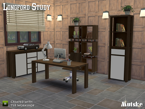 http://www.thesimsresource.com/scaled/2512/w-600h-450-2512499.jpg