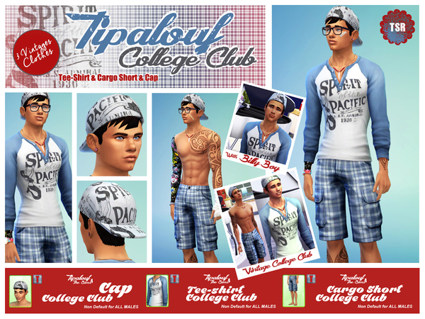 http://www.thesimsresource.com/scaled/2512/w-600h-450-2512780.jpg