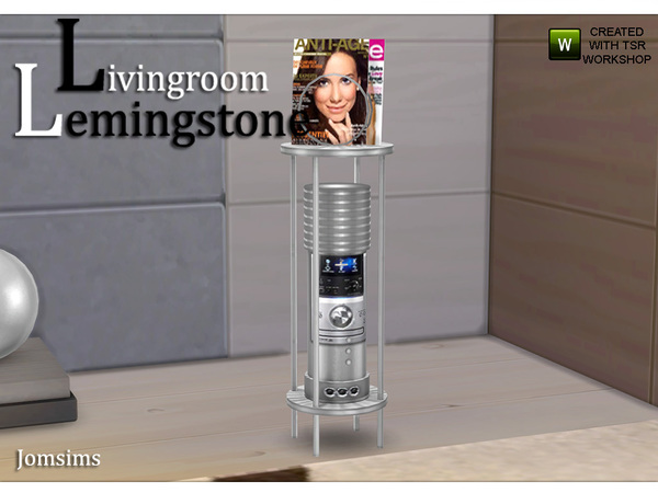 http://www.thesimsresource.com/scaled/2512/w-600h-450-2512888.jpg