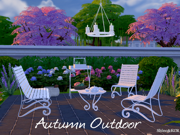 http://www.thesimsresource.com/scaled/2514/w-600h-450-2514143.jpg