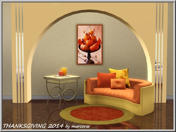 http://www.thesimsresource.com/scaled/2514/w-600h-450-2514713.jpg