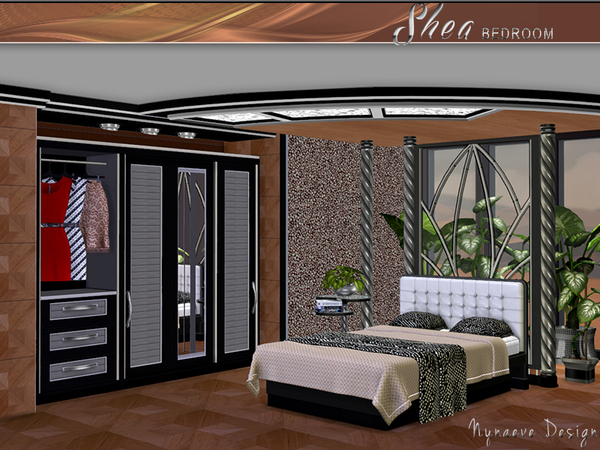 http://www.thesimsresource.com/scaled/2515/w-600h-450-2515408.jpg