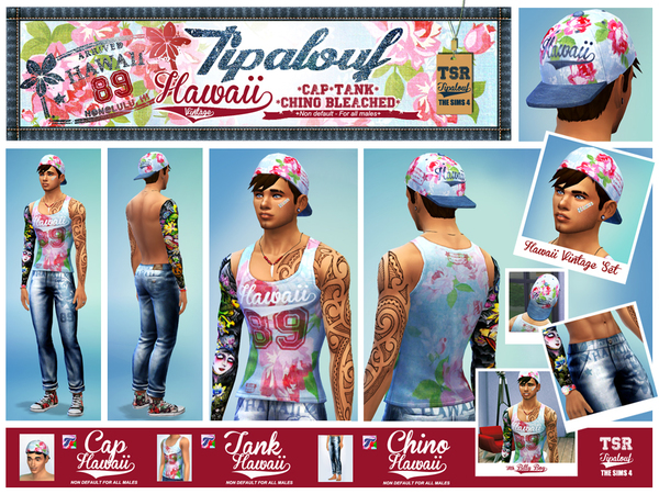 http://www.thesimsresource.com/scaled/2516/w-600h-450-2516670.jpg