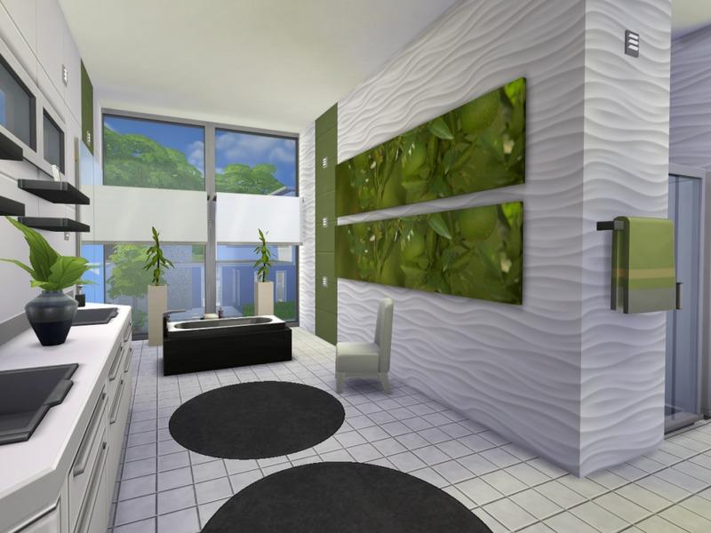 Log Home Floor Plans  Colorado Log Homes