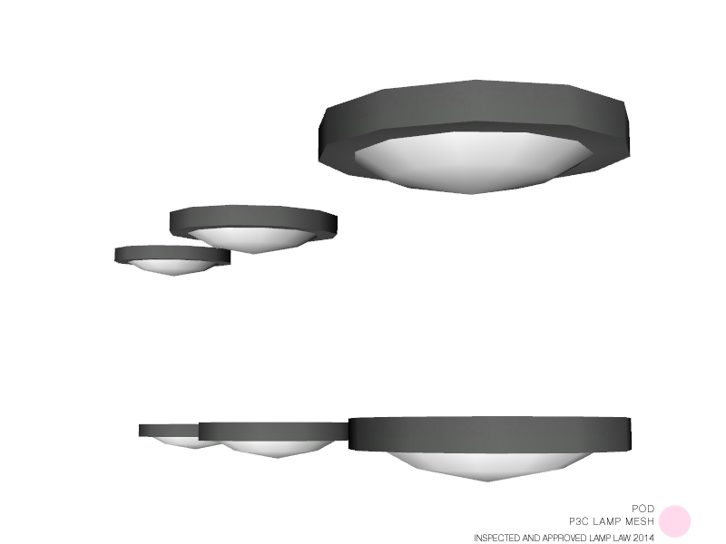 how to add ceiling in sims 4