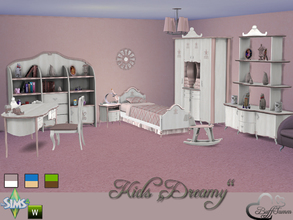 Decoration Exterieur Sims  The Sims Resource