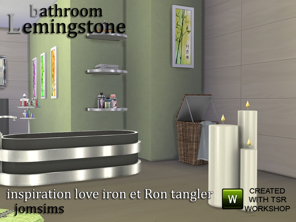 http://www.thesimsresource.com/scaled/2517/w-600h-450-2517173.jpg