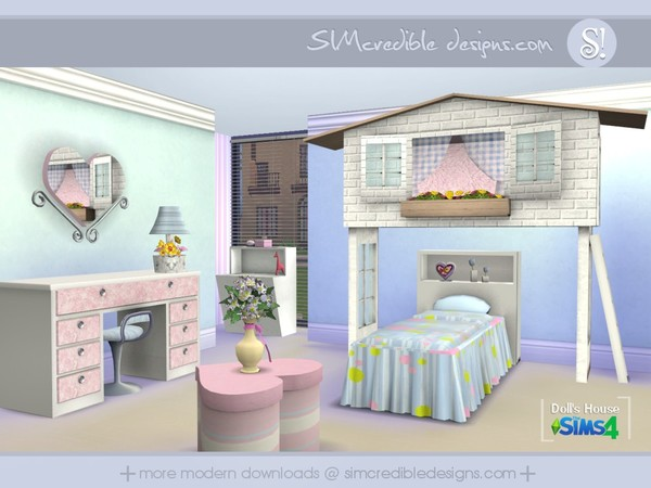 http://www.thesimsresource.com/scaled/2517/w-600h-450-2517260.jpg