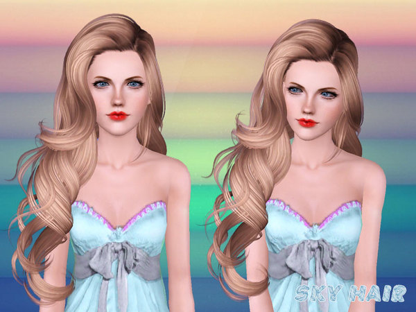 http://www.thesimsresource.com/scaled/2517/w-600h-450-2517683.jpg
