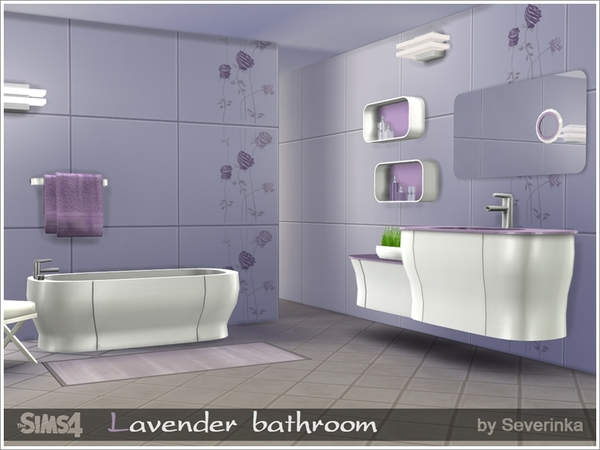 http://www.thesimsresource.com/scaled/2518/w-600h-450-2518268.jpg