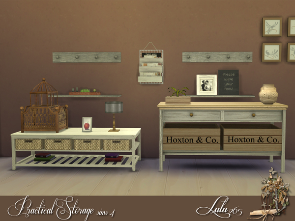 http://www.thesimsresource.com/scaled/2519/w-600h-450-2519422.jpg