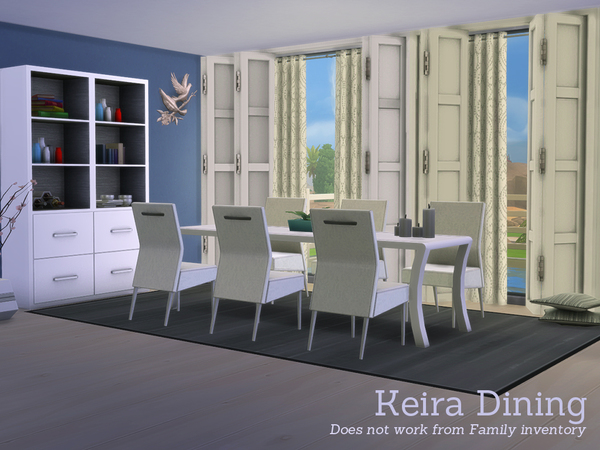 http://www.thesimsresource.com/scaled/2519/w-600h-450-2519896.jpg