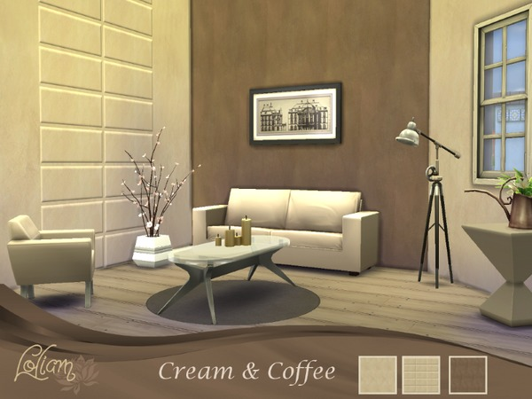 http://www.thesimsresource.com/scaled/2519/w-600h-450-2519908.jpg