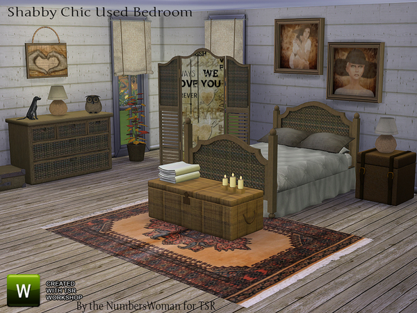 http://www.thesimsresource.com/scaled/2520/w-600h-450-2520551.jpg