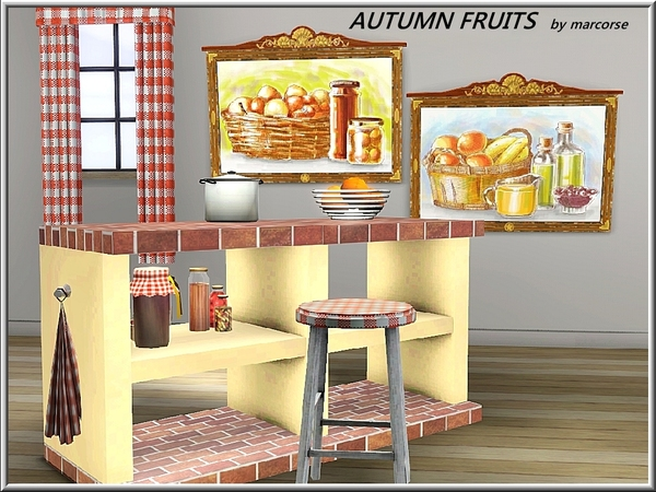 http://www.thesimsresource.com/scaled/2521/w-600h-450-2521727.jpg