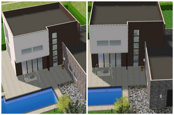 http://www.thesimsresource.com/scaled/2522/w-600h-397-2522006.jpg
