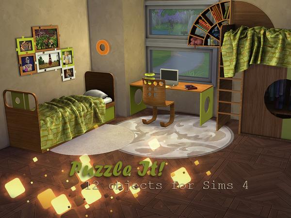 Bedroom Community Crossword Kiolometro S Puzzle It. bedroom community crossword   28 images   bedroom community