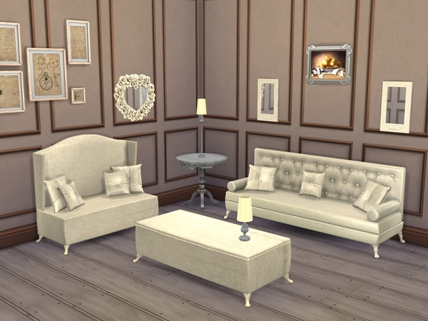 http://www.thesimsresource.com/scaled/2523/w-600h-450-2523619.jpg