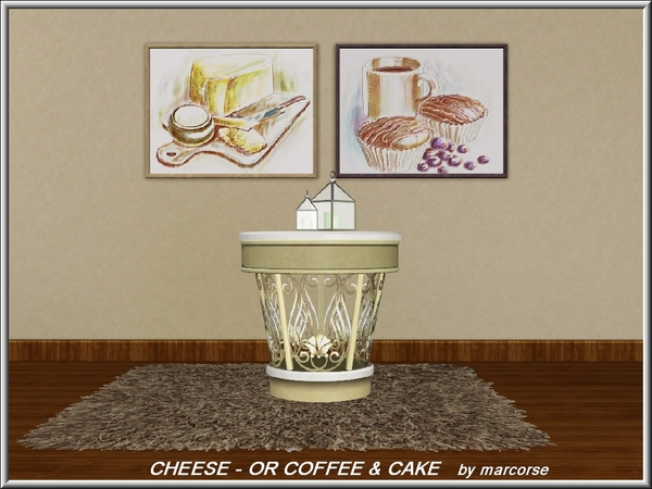 http://www.thesimsresource.com/scaled/2524/w-600h-450-2524114.jpg
