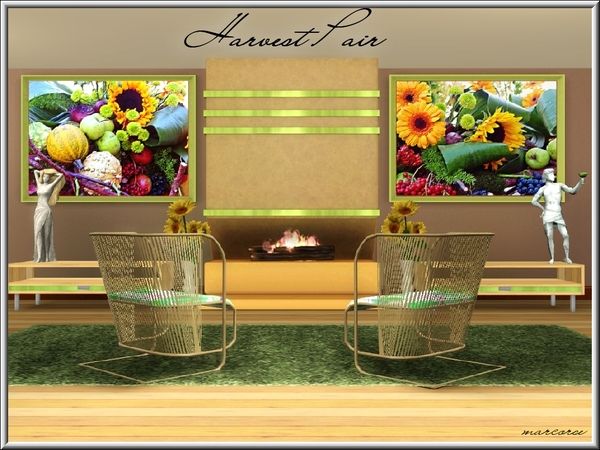 http://www.thesimsresource.com/scaled/2524/w-600h-450-2524409.jpg