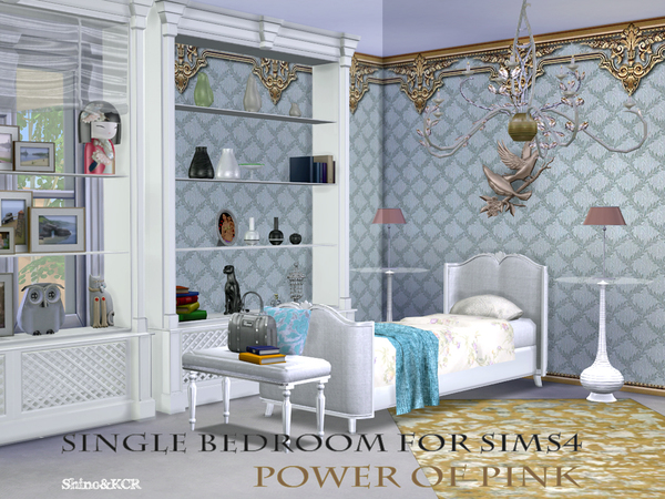 http://www.thesimsresource.com/scaled/2524/w-600h-450-2524448.jpg