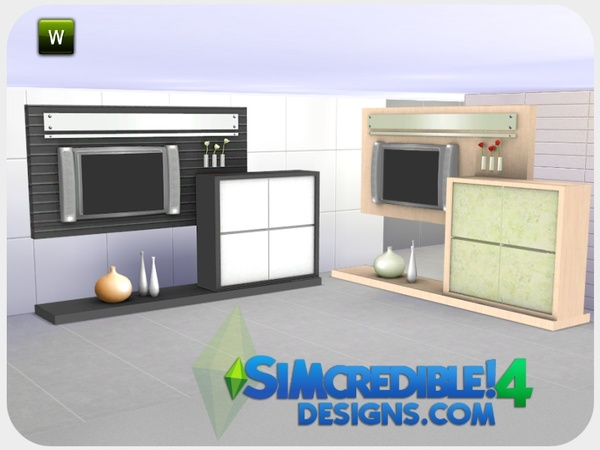 http://www.thesimsresource.com/scaled/2524/w-600h-450-2524479.jpg