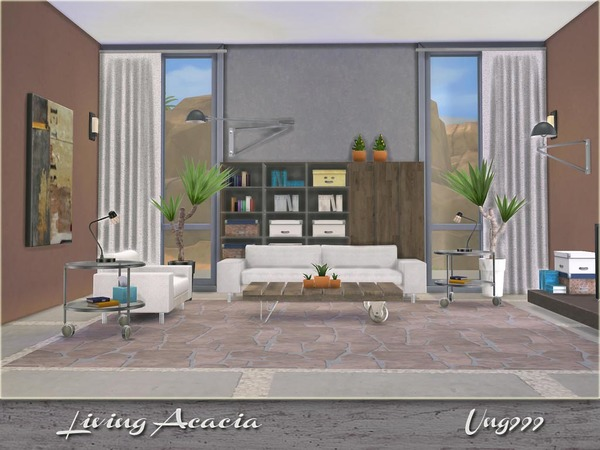 http://www.thesimsresource.com/scaled/2524/w-600h-450-2524721.jpg