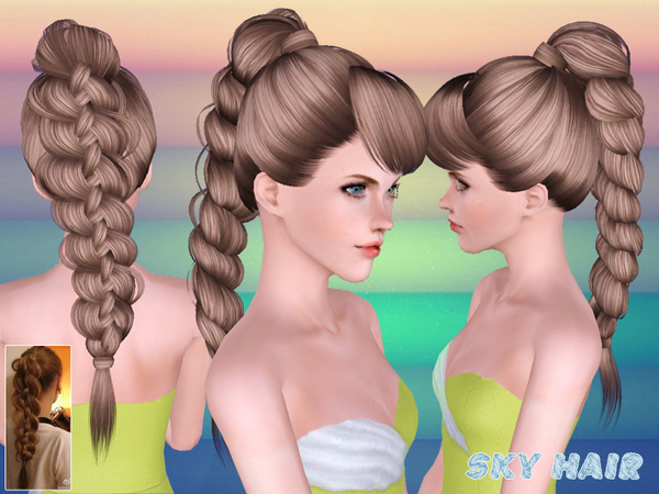 http://thesimsresource.com/scaled/2525/w-600h-450-2525107.jpg