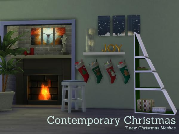 Предметы для Новогодних и Рождественских праздников - Страница 2 W-600h-450-2525584